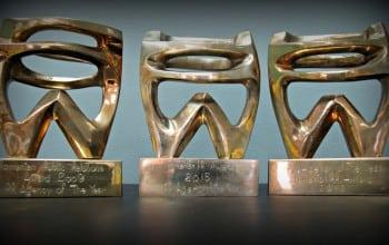 MSLGROUP The Practice, agentia anului la Romanian PR Award
