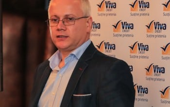 Viva Credit se extinde in Cehia