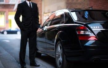 Uber lanseaza in Bucuresti UberSELECT