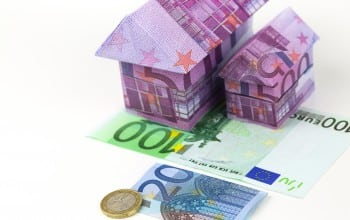 Economisirea restarteaza investitiile in locuinte