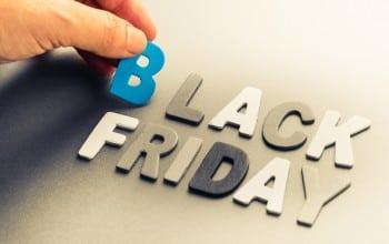 Ce isi doresc romanii de Black Friday?