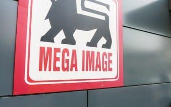 Mega Image deschide inca 40 magazine in acest an