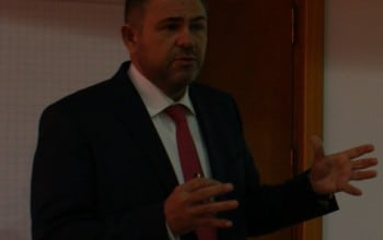 Patru tendinte in digital banking