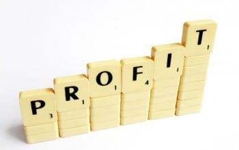 Sistemul bancar va incheia anul pe profit