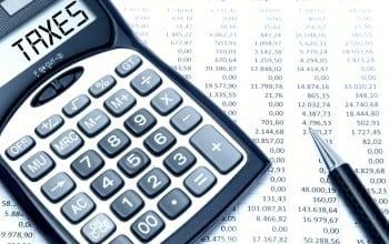 Romania coboara in clasamentul Paying Taxes