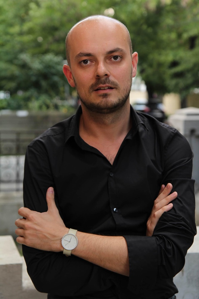 Attila Kim  (2)
