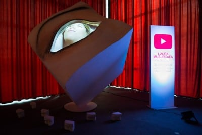10 ani de YouTube in Romania