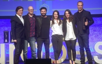 UM Romania, Media Agency of the Year la Eurobest