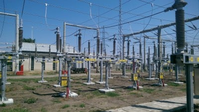 Electrica are un nou Consiliu de Administratie