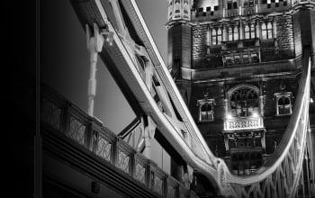 Priceless Cities in Romania