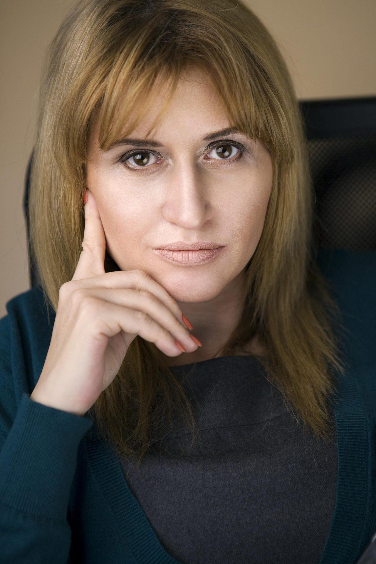 Mihaela Mitroi_small