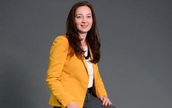 Mihaela Mitu: in 2016 ne axam pe comunicare integrata si branding