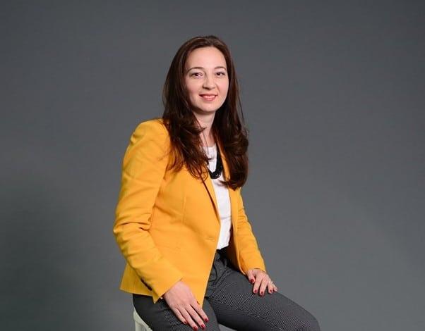 Mihaela Mitu_6488-1