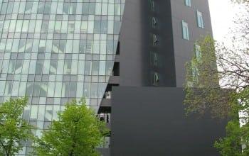 Raiffeisen Bank extinde conversia cu discount pentru creditele in CHF