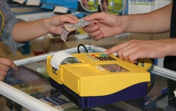 PayPoint, in magazinele Carrefour