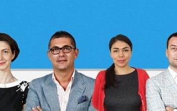 Thematic Channels, reprezentat exclusiv de vanzari pentru Turner Romania