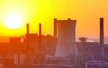 ArcelorMittal Galati, certificat pentru eficienta energetica