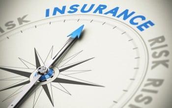 Solutiile asiguratorilor pentru deblocarea pietei RCA