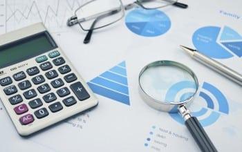 Oamenii de afaceri sustin dinamizarea investitiilor publice
