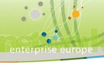 Conferinta anuala Ro-Boost SMEs