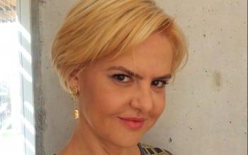Diana Flutur: ca expat, am invatat mai multe despre mine