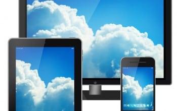 Advertiserii neglijeaza multiscreening-ul