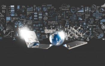Piata muncii si social media