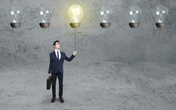 10 lectii de business oferite de generatia millennials