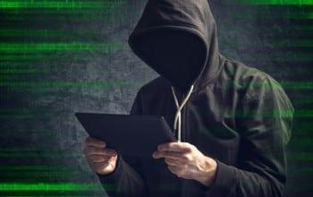 De la Internet of Things la Internet of Threats