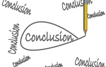 Concluziile studiilor BRAT