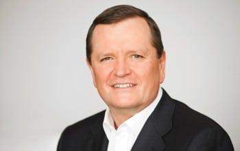 Nou CEO pentru Telekom Romania