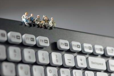13 companii romanesti in topul Deloitte Technology Fast 500