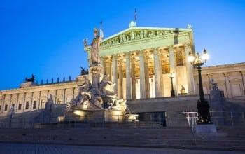 Biz Austria, o editie speciala de la vals la business