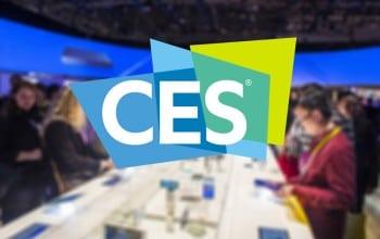 Gadgeturile de la CES 2016