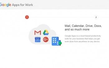 Raiffeisen Bank trece la Google Apps