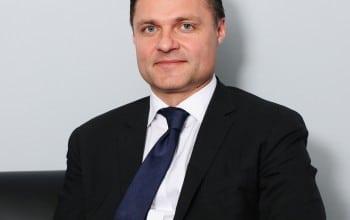 Romania, intre cele mai performante economii din UE