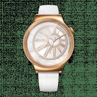 Huawei Watch, cand moda si tehnologia se intalnesc