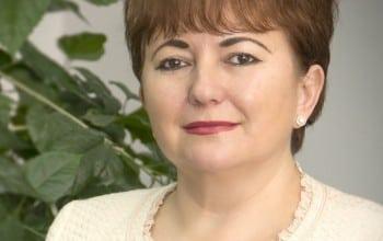 Marcela Gui, noul Director General Adjunct al Intesa Sanpaolo Bank