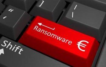 Cat ar plati romanii in cazul unui atac ransomware?