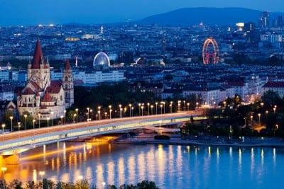 Biz Austria, despre business si oameni