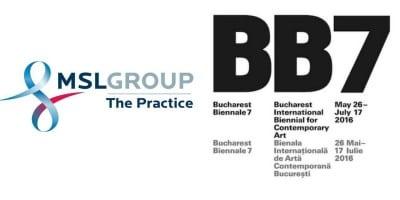 Bienala Internationala de Arta Contemporana din Bucuresti si-a ales agentia de PR
