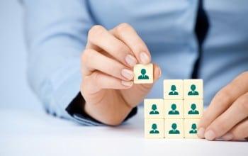 Cat costa absenteismul angajatilor?