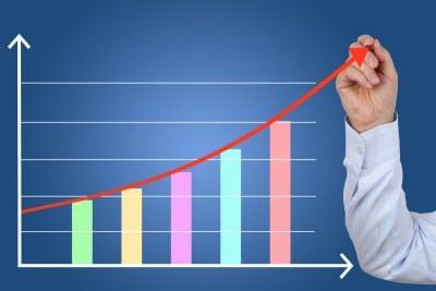 Crestere economica de 3,7%, in primele 9 luni