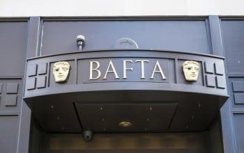 Nominalizarile la Premiile BAFTA 2016