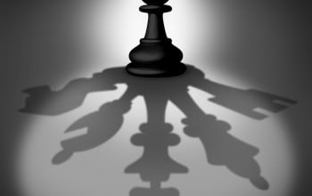 Middle managerii, leaderi sau bariera in companii?