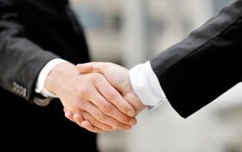 Garanti Bank, in parteneriat cu UPC Romania