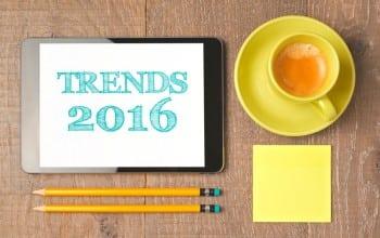 10 trenduri care influenteaza brandurile in 2016