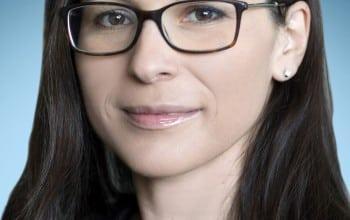 Wolf Theiss desemnata lider de piata de fuziuni si achizitii in mai multe tari