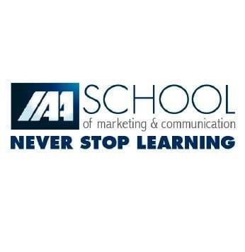Incep inscrierile pentru trei dintre modulele Scolii IAA