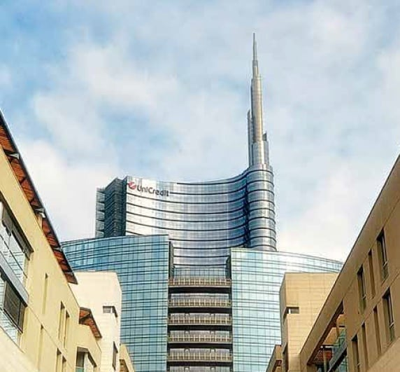 unicredit grup